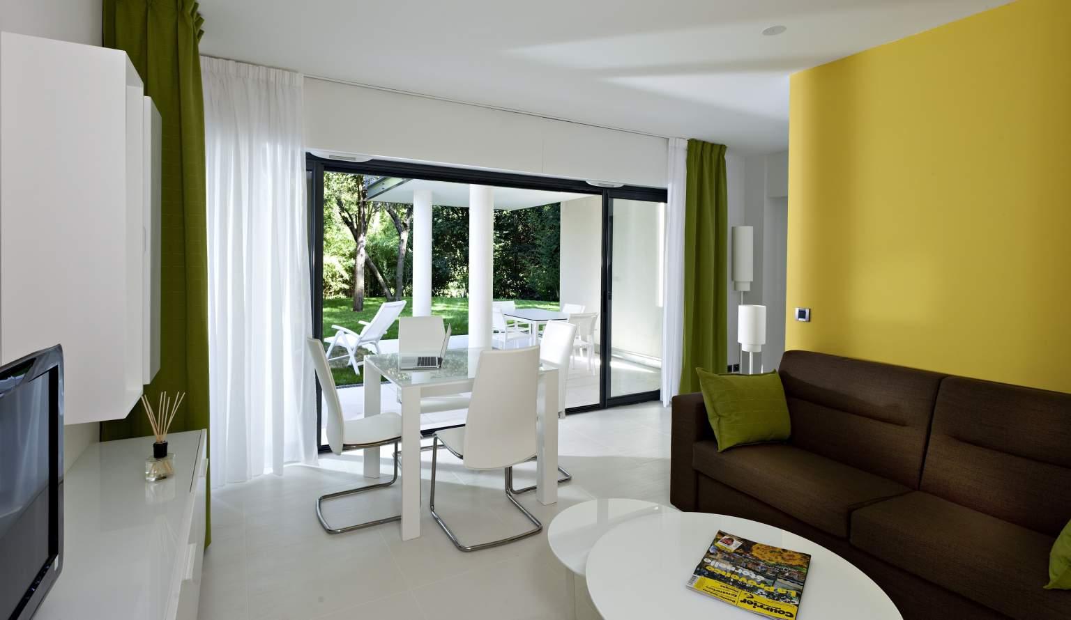 Appart Hotel Arthur P Montfleury Cannes